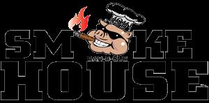 1911-Smoke-House Logo