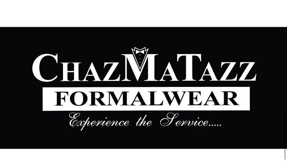 ChazzMaTazz-logo