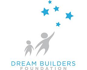 Dream_Builders_Logo