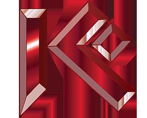 Kappa_Foundation_Logo