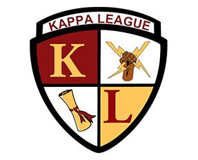 Kappa League Logo