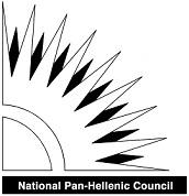 NPHC_Logo_4