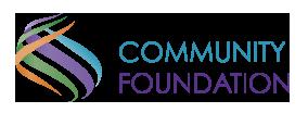 Princeton-Areas-Community-Foundation-Logo