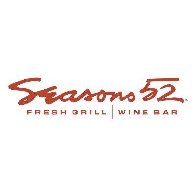 Seasons-52 Logo