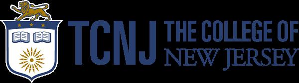 TCNJ-Logo