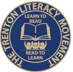 TTLM_Logo-