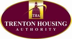Trenton-Housing-Authority-Logo