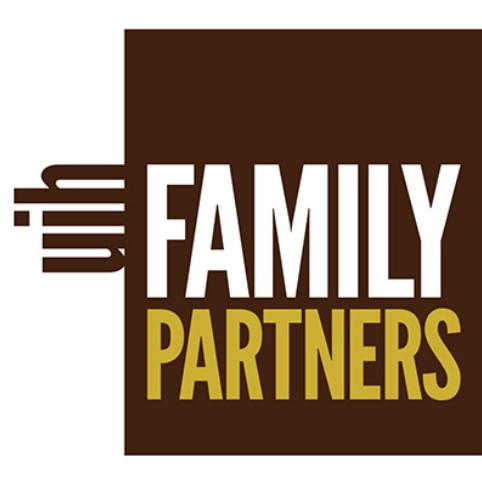 UIH-Family-Partners-Logo