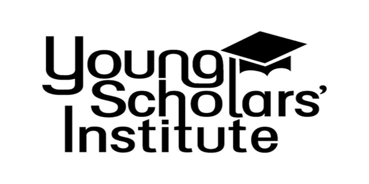Youth-Scholars-Institute-Logo