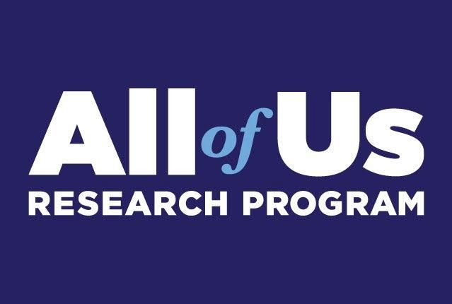 allofus logo