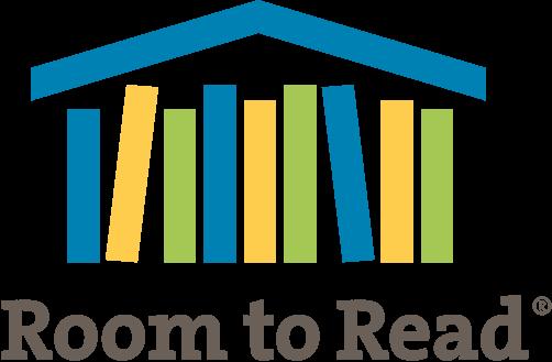 roomtoreadlogocolor logo
