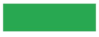First Tee Greater Trenton Logo