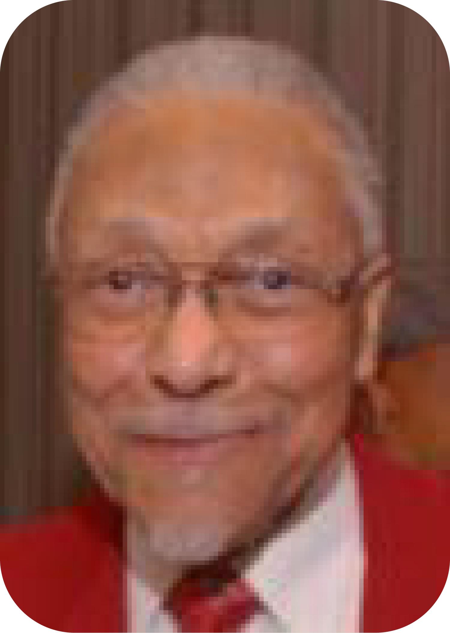 Samuel Floyd
