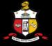 Kappa Alpha Psi Coat of Arms